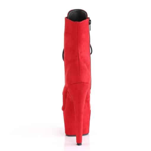 ADORE-1020FS - rood