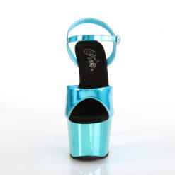 ADORE-709HGCH - turquoise