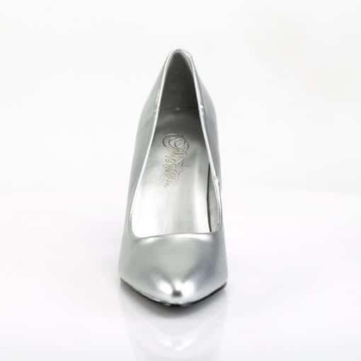 VANITY-420 - zilver